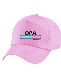 Original 5-Panel Basecap , Opa Loading
