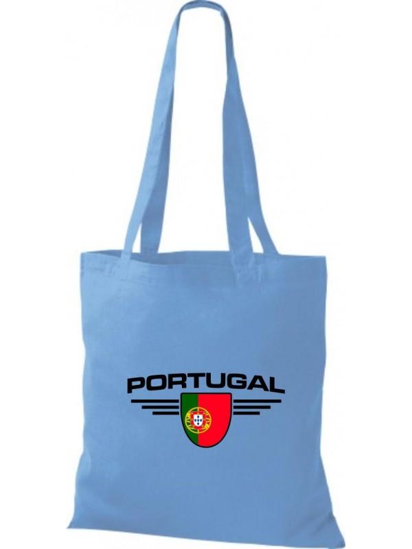 Baby Body Portugal Länder Land Wappen