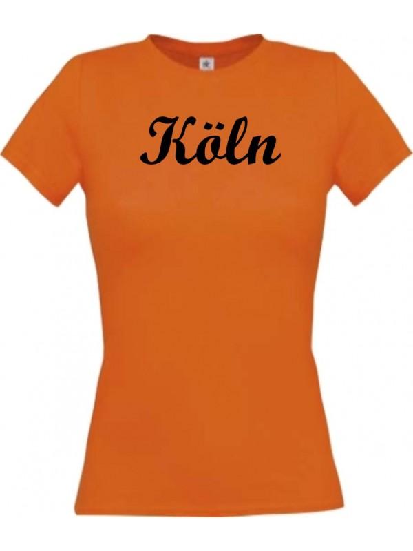 Baby Body Deine Stadt Köln City Shirts kult 0-18 Monate