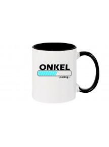 Kaffeepott Onkel Loading