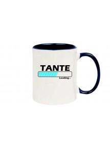 Kaffeepott Tante Loading