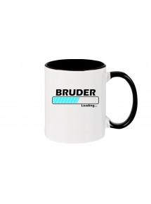 Kaffeepott Bruder Loading