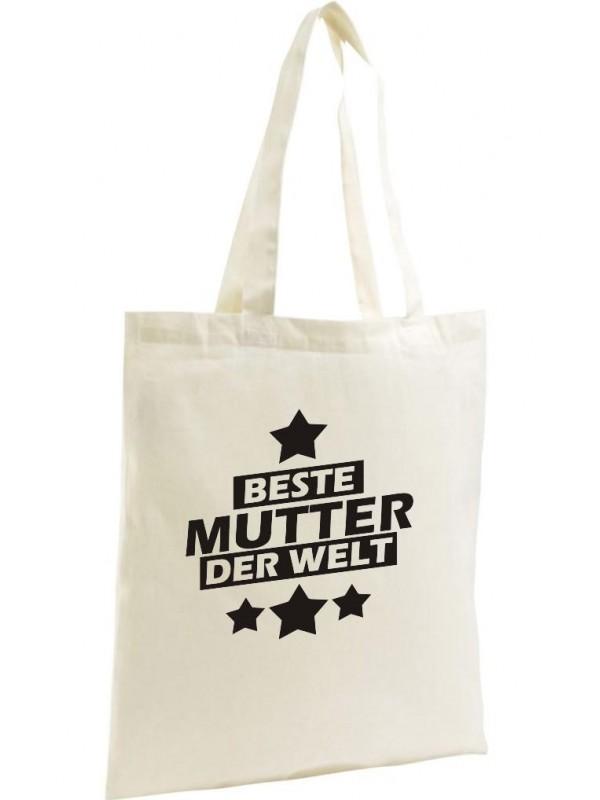 Shopping Bag Organic Zen Shopper Beste Mutter Der Welt